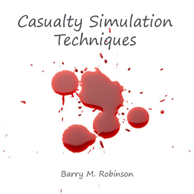 Casualty Simulation Techniques
